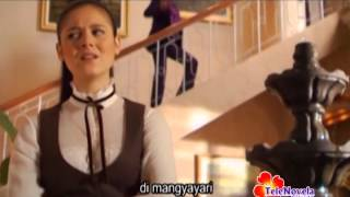 IN THE NAME OF LOVE theme song:  AKO BA'Y AASA PA?