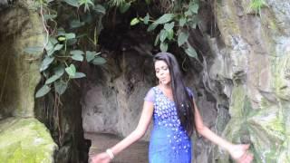 Naan Un | 24 Tamil Movie | Cover by Suthasini