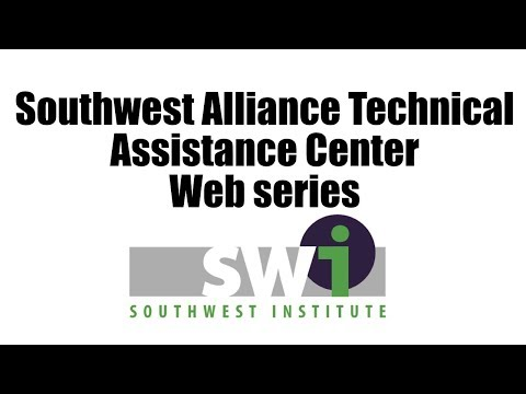 SW Alliance Friend Raising Fundraising by New Mexico