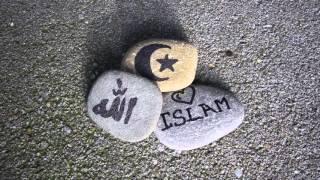 Allah Allah Allahu bangla gajal (cover)