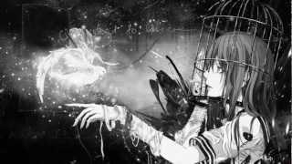 Agonoize - Suizid '