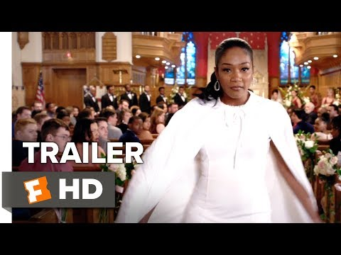 Nobody's Fool Trailer #1 (2018) | Movieclips Trailers