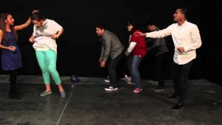 Drama para evangelizar (Everything) | Hitalo Valladares