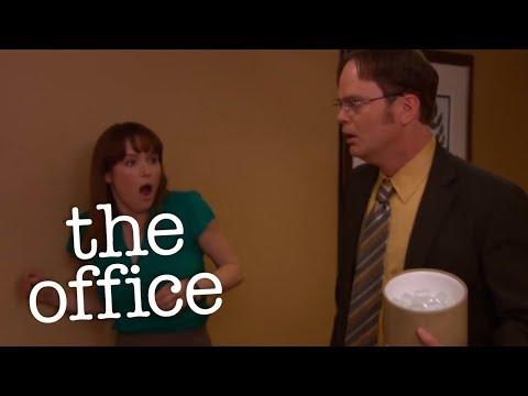 Xxx Mp4 Jim S Dead The Office US 3gp Sex