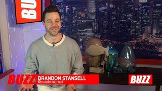 THE BUBBLE | BRANDON STANSELL