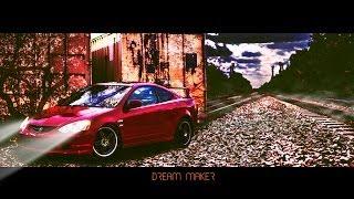Acura RSX Engine Swap - My Story - (Feel My Pain)