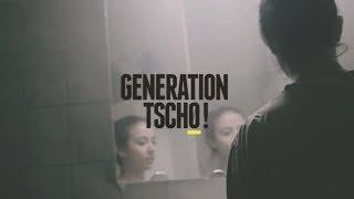 Celo & Abdi - GENERATION TSCHÖ! (prod. von m3) [Official HD Video]