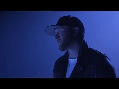 """Cole Swindell - """"Break Up In The End"""" (Spotlight Video)"""