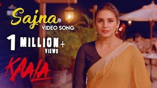 Sajna - Video Song   Kaala Karikaalan (The King of Dharavi)   Rajinikanth   Pa Ranjith   Dhanush
