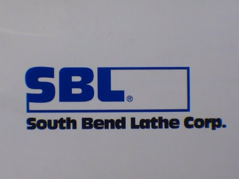 TIPS 271 Pt 3 of 3 How to Buy a SOUTH BEND LATHE tubalcain