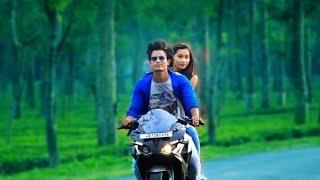 Ek Sudori Maiyaa |  Ankur mahamud feat Jisan khan shuvo |  Bangla new song