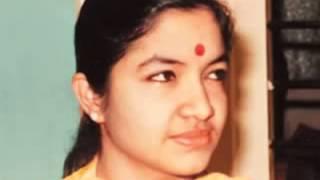 tharunyam Chitra Malayalam Hits Songs