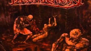 Debauchery - Blood For The Bloodgod (Pussy Version)