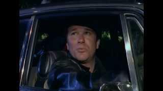 The Uninvited (1997) TV Series 1.1 - 1.2
