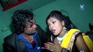 तेल डाल के धुकावा - Tel Dal ke Dhukawa Bhojpuri Song - Vikash Singh Urf Rocky - New Hot Song