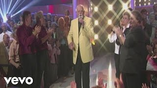 Roger Whittaker - Wir sind jung (Oh Maria) (ZDF-Hitparty 31.12.2007) (VOD)