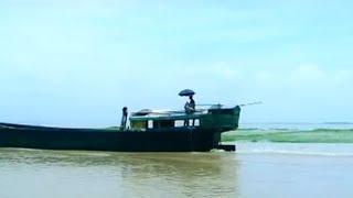 বাংলাদেশ ইলিশ তথ্যচিত্র Bangladesh Hilsa Documentry