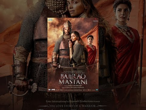 Xxx Mp4 Bajirao Mastani 3gp Sex