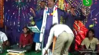 Saiful Sarkar 2