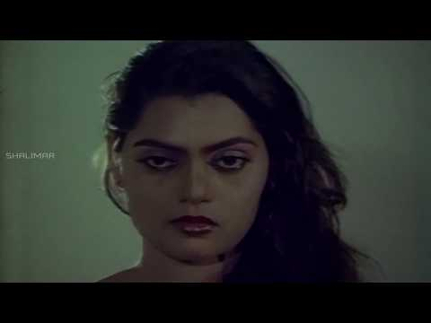 Xxx Mp4 Abhimanyudu Movie Silk Smitha Amp C S Rao Love Scene Sobhan Babu Vijayashanti 3gp Sex