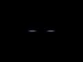 Download Video Inilah Momen Terlucu diSepak Bola selama 2017 . 3GP MP4 FLV