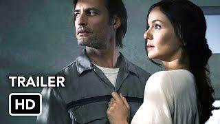 Colony Season 2 Trailer #2 (HD)