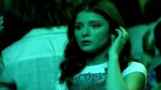 Bon Jovi: It's My Life - Official Music Video