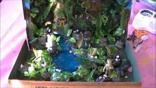 shrimp aquarium the all in one guide to a successful fresh water shrimp aquarium