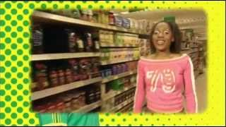 Boogie Beebies - Take It To The Checkout