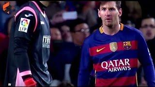 KAMMATIPADAM REMIX|BARCELONA FIGHT SCENES|FTCREATIDO
