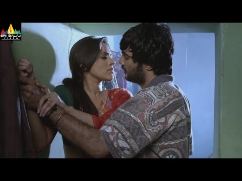 Xxx Mp4 Guntur Talkies Latest Telugu Movie Part 3 11 Siddu Rashmi Gautam Shraddha Das 3gp Sex