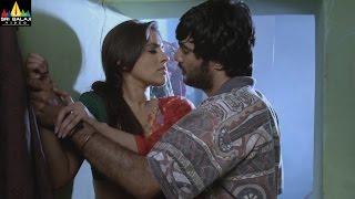 Guntur Talkies Latest Telugu Movie | Part 3/11 | Siddu, Rashmi Gautam, Shraddha Das