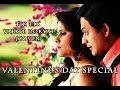 Download Duniyadari Tik Tik Vajate Dokyat Cover Song 2014 Valentines Day Special Dedication mp3