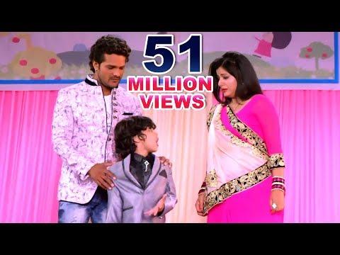 Xxx Mp4 Bete Ne Mila Hi Diya Smiriti Sinha Aur Khesari Ji Ko 3gp Sex