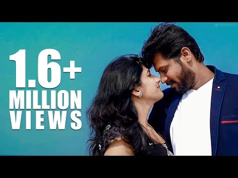 Xxx Mp4 Vijay TV Rio Sruthi Love Mashup Cover Version ISWARYA PHOTOS 3gp Sex