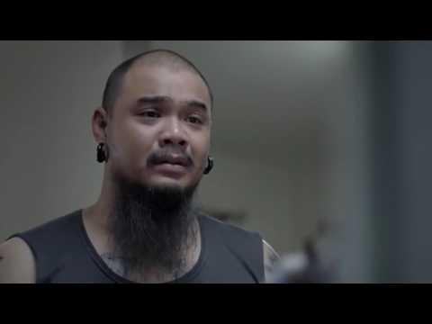 Video Mengharukan Wujud Cinta Ayah Kepada Anaknya