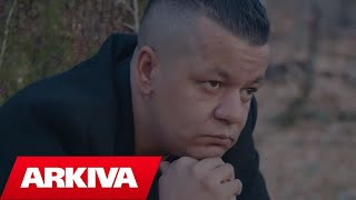 Muharrem Ahmeti - Syte (Official Video HD)