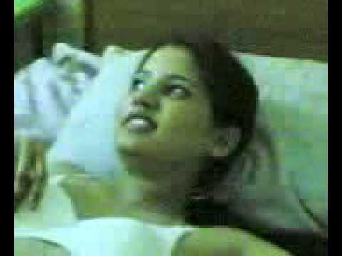 Xxx Mp4 Karachi Sadia Flv 3gp Sex