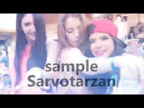 Xxx Mp4 Corporate Profile Video For Soex India India S Top Brand For Hookah Afzal Brand Preview Mode 3gp Sex