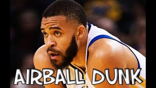 NBA Worst Shooters Worst Shots