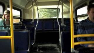 homeland sec ssss bus