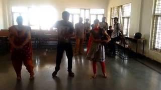 Danceplus2 dj barvo champion practice