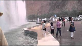 Mathra Visit Muscat Oman.MP4