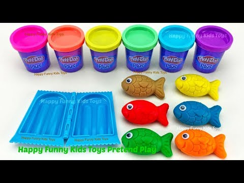 Xxx Mp4 Learn Colors And Making Ice Cream With Play Doh Surprise Eggs Zuru 5 Surprise Toys 3gp Sex