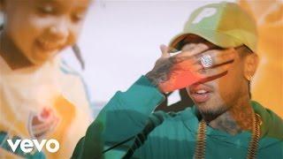 Tyga - Flossin ft. King