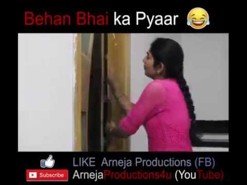 Xxx Mp4 Bhai Behan Ka Pyar 3gp Sex