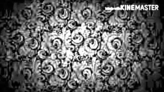 Untukmu Sayang(Pertama Kali) [cover by Shazzy Sam]