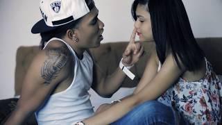 Jc La Nevula Ft G Dany - Su Novio Y Su Amante (VIDEO OFICIAL) By KareGatoFilms