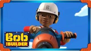 Bob the Builder: Learn with Leo // Communication Breakdown