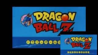 Intro de  dragon ball z (parodia) 2017